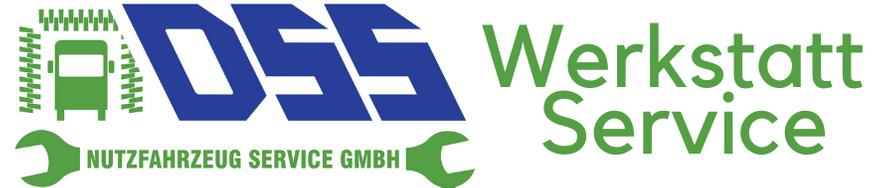 LKW Werkstatt & Waschanlage
